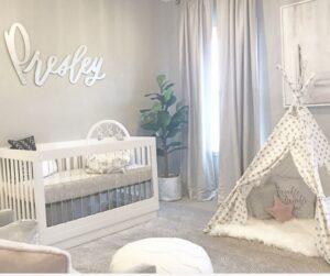 سرویس خواب سفید کودک
