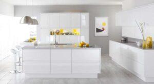 تصویر اکسسوری آشپزخانه